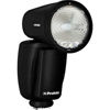 Picture of ProFoto A1 Air Flash for Canon