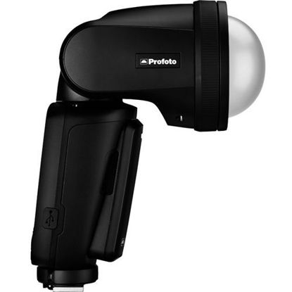 Picture of ProFoto A1 Air Flash for Nikon