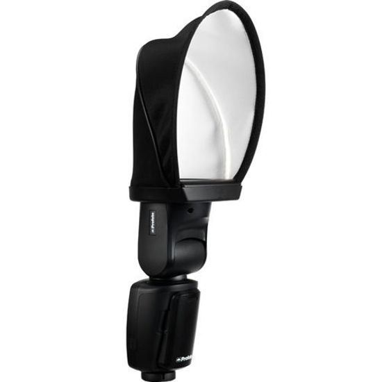 Picture of ProFoto A1 Soft Bounce