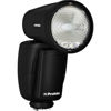 Picture of ProFoto A1x Air Flash for Canon