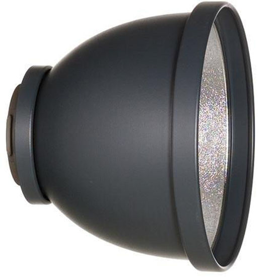 Picture of Broncolor Pulso P70 Reflector