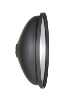 Picture of Broncolor Beauty Dish - Pulso Softlight Ref. Silver