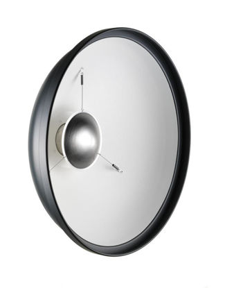 Picture of Broncolor Beauty Dish - Pulso Softlight Ref. White