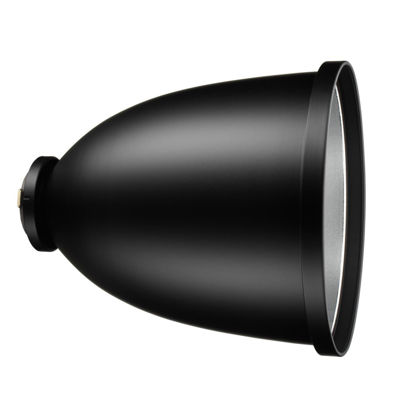 Picture of Broncolor Pulso P50 Reflector