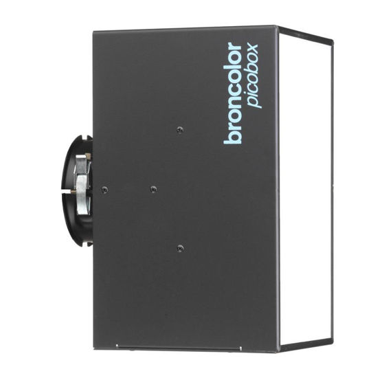 Picture of Broncolor PicoBox