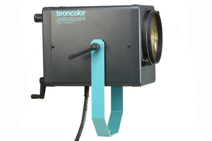 Picture of Broncolor Pulsospot 4