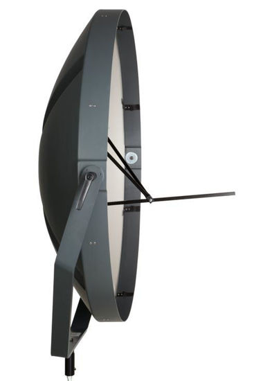 Picture of Broncolor Satellite Reflector