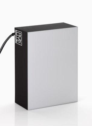 "Picture of Broncolor Boxlite 40 12""X16"""