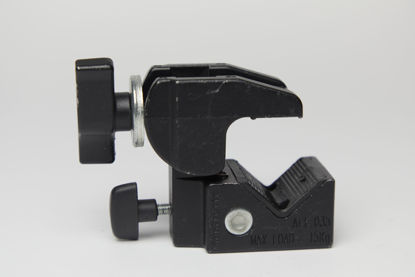 Picture of Super Clamp