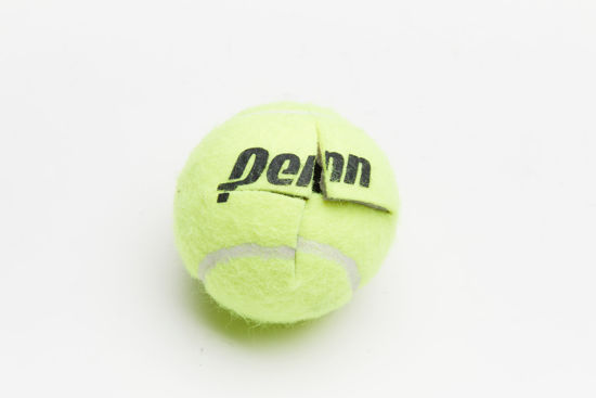 Picture of Tennis Ball