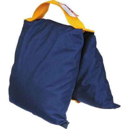 Picture of Fotocare 15lb Sandbag