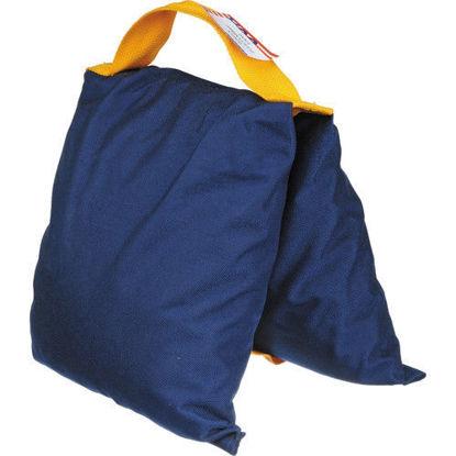 Picture of Fotocare 25lb Sandbag