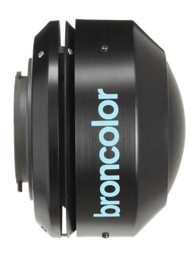 Picture of Broncolor UV Attachment