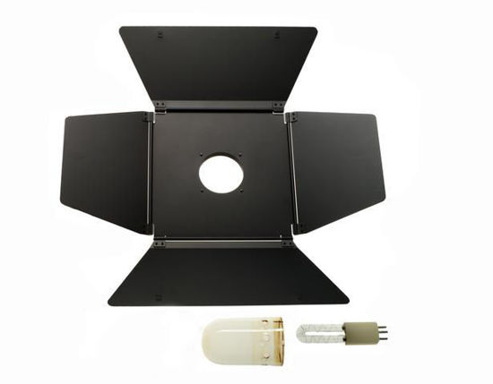 Picture of Broncolor Sunlite Set