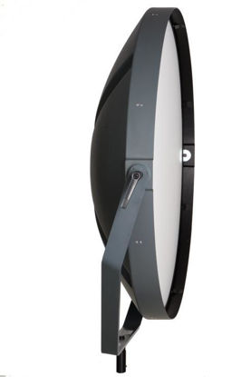 Picture of Broncolor Satellite Soft / Staro Reflector