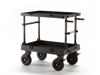 Picture of Inovativ Scout 37 Cart