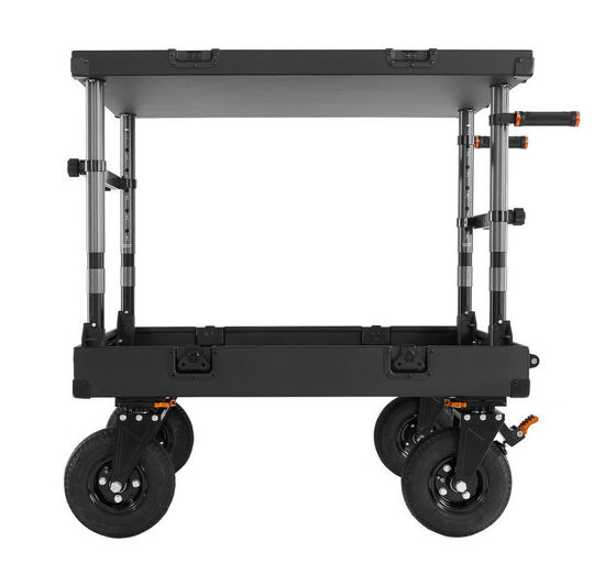 Picture of Inovativ Scout 41 Cart
