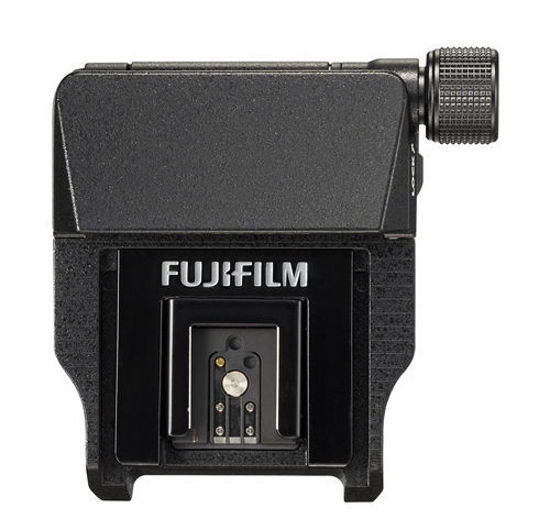 Picture of Fuji GFX Tilt Adapter for EVF