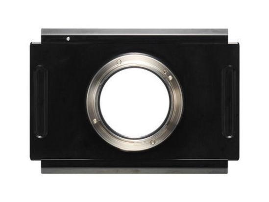 Picture of Fuji GFX View Camera Adapter