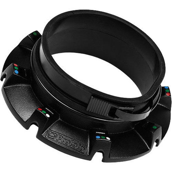 Picture of ProFoto B2 OCF Speed ring for 2' Octa