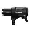 Picture of ProFoto D2 1000 TTL Pro Air Monolight