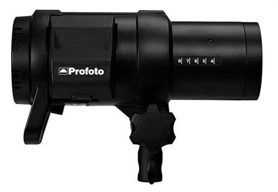 Picture of ProFoto D1 500 Pro Air Monolight