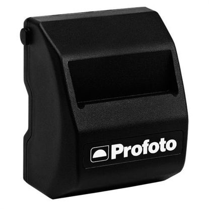 Picture of ProFoto B1x Battery mkII