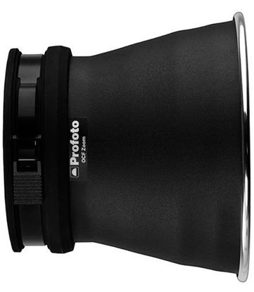 Picture of ProFoto B2 OCF Zoom Reflector