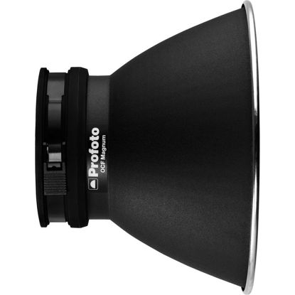 Picture of ProFoto B2 OCF Magnum - 40-80Deg - 1.8 Stops Brighter