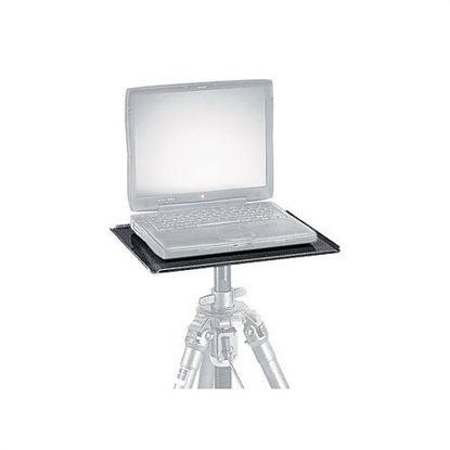 Picture of Gitzo Laptop Platform for Tripod