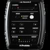 Picture of ProFoto Air Remote