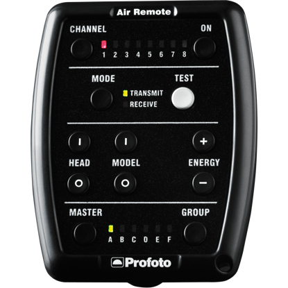 Picture of ProFoto Air Remote