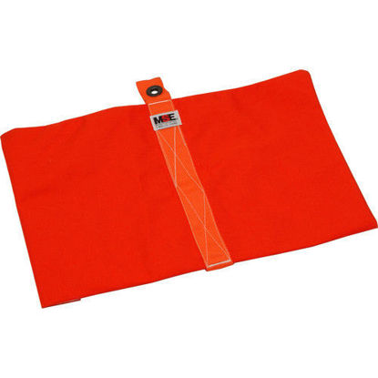 Picture of Fotocare Fly-Away Sandbag