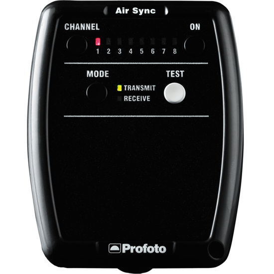 Picture of ProFoto Air Sync