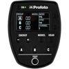 Picture of ProFoto B1 Air TTL-N  Nikon Remote