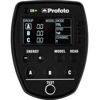 Picture of ProFoto B1 Air TTL-F  Fuji Remote