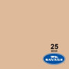 """Picture of 53"""" Seamless Beige 25-1253"""