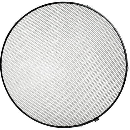 Picture of ProFoto Beauty Dish - Softlight Grid