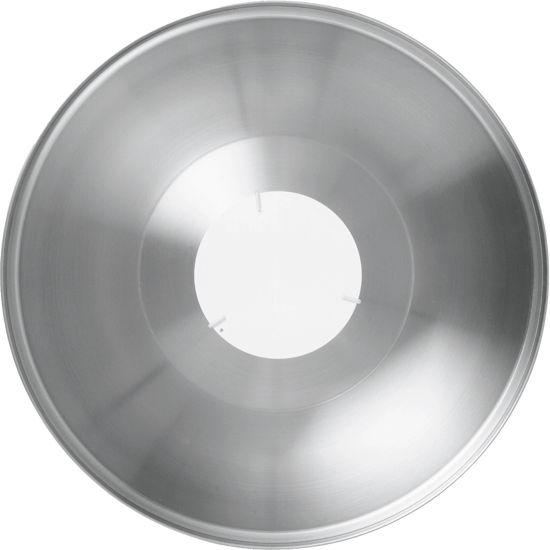 Picture of ProFoto Beauty Dish - Softlight Refl. Silver