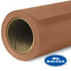 """Picture of 53"""" Seamless Cocoa 80-1253"""