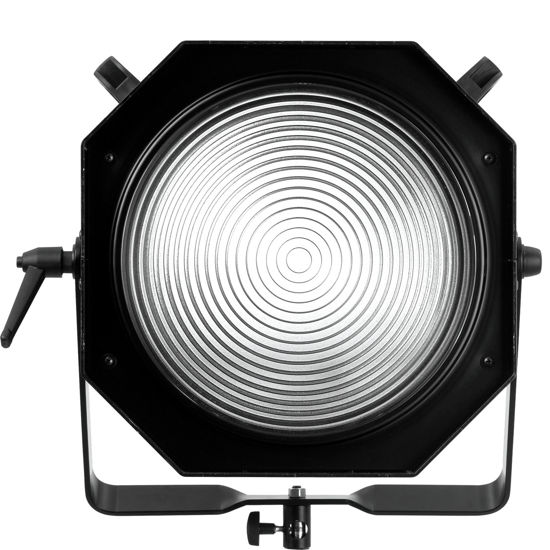 Picture of ProFoto Fresnel Housing 12""