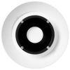 Picture of Profoto Ringflash Soft White Reflector