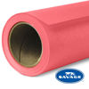"""Picture of 53"""" Seamless Flamingo 92-1253"""