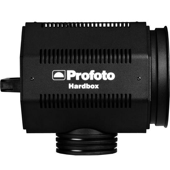 Picture of ProFoto Hardbox
