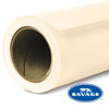 """Picture of 53"""" Seamless Ivory 63-1253"""