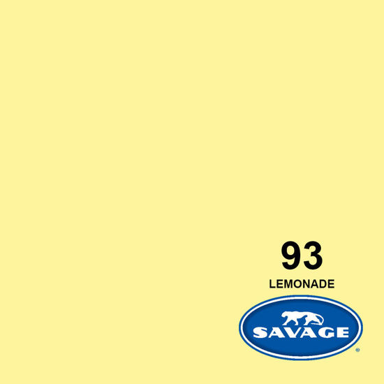 "Picture of 53"" Seamless Lemonade 93-1253"