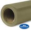 """Picture of 53"""" Seamless Olive Green 34-1253"""