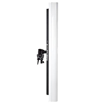 "Picture of ProFoto StripLight M 51""w/Barn Doors"