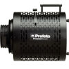 Picture of ProFoto Small Fresnel Housing