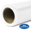 """Picture of 53"""" Seamless Pure  White 66-1253"""